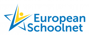 Click to go on European Schoolnet website