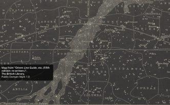 pt-cur-171- Astros do Sistema solar