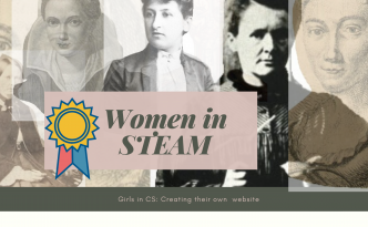 LS-TR-223- women in steam
